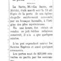 http://societehistoireamos.com/journaux/img_journaux/1926-04-16_362_01.jpg