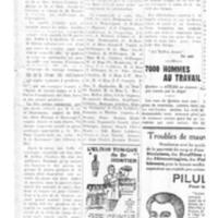 http://societehistoireamos.com/journaux/img_journaux/1926-07-16_377_01.jpg