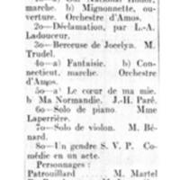 http://societehistoireamos.com/journaux/img_journaux/1920-12-23_063_01.jpg