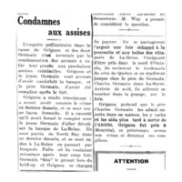 http://societehistoireamos.com/journaux/img_journaux/1925-05-01_302_01.jpg