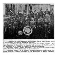 http://societehistoireamos.com/journaux/img_journaux/1926-10-01_389_01.jpg