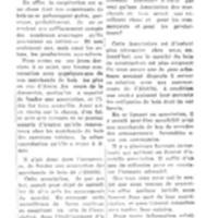 http://societehistoireamos.com/journaux/img_journaux/1929-03-15_577_01.jpg