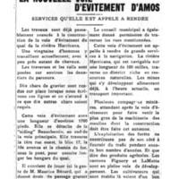 http://societehistoireamos.com/journaux/img_journaux/1928-09-28_531_01.jpg