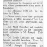 http://societehistoireamos.com/journaux/img_journaux/1928-05-04_512_01.jpg