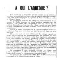 http://societehistoireamos.com/journaux/img_journaux/1923-10-04_235_01.jpg