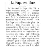 http://societehistoireamos.com/journaux/img_journaux/1929-02-22_571_01.jpg