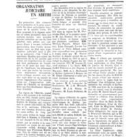 http://societehistoireamos.com/journaux/img_journaux/1927-08-19_468_01.jpg
