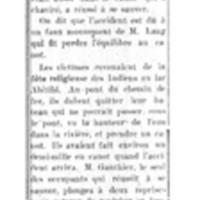 http://societehistoireamos.com/journaux/img_journaux/1925-07-03_315_01.jpg
