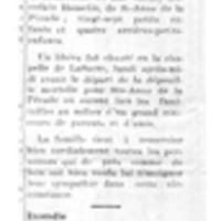 http://societehistoireamos.com/journaux/img_journaux/1926-07-30_379_01.jpg