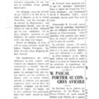 http://societehistoireamos.com/journaux/img_journaux/1927-07-29_463_01.jpg