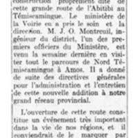 http://societehistoireamos.com/journaux/img_journaux/1928-07-27_520_01.jpg