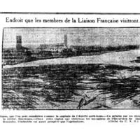 http://societehistoireamos.com/journaux/img_journaux/1924-06-19_277_01.jpg