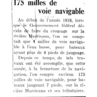 http://societehistoireamos.com/journaux/img_journaux/1928-11-02_543_01.jpg