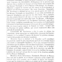 http://societehistoireamos.com/journaux/img_journaux/1924-01-03_248_01.jpg