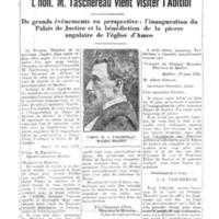 http://societehistoireamos.com/journaux/img_journaux/1922-06-29_147_01.jpg