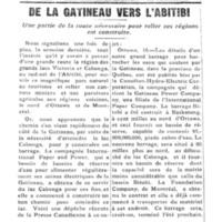 http://societehistoireamos.com/journaux/img_journaux/1928-10-12_536_01.jpg