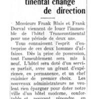 http://societehistoireamos.com/journaux/img_journaux/1928-05-16_514_01.jpg