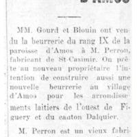 http://societehistoireamos.com/journaux/img_journaux/1926-02-19_348_01.jpg