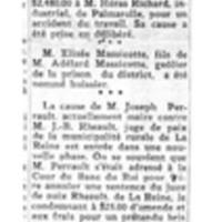http://societehistoireamos.com/journaux/img_journaux/1927-02-18_424_01.jpg