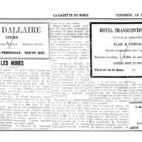 http://societehistoireamos.com/journaux/img_journaux/1928-08-24_528_01.jpg