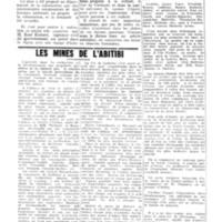 http://societehistoireamos.com/journaux/img_journaux/1928-08-03_523_01.jpg