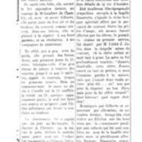 http://societehistoireamos.com/journaux/img_journaux/1926-04-23_363_01.jpg