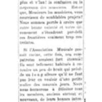 http://societehistoireamos.com/journaux/img_journaux/1929-05-03_586_01.jpg