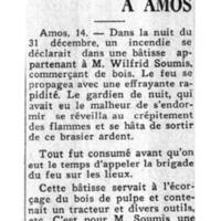 http://societehistoireamos.com/journaux/img_journaux/1927-01-14_415_01.jpg