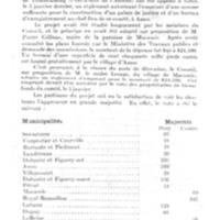 http://societehistoireamos.com/journaux/img_journaux/1920-01-29_006_01.jpg