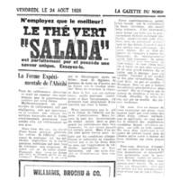http://societehistoireamos.com/journaux/img_journaux/1928-08-24_527_01.jpg