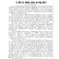 http://societehistoireamos.com/journaux/img_journaux/1924-01-17_251_01.jpg