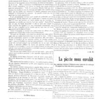 http://societehistoireamos.com/journaux/img_journaux/1920-01-29_004_02.jpg