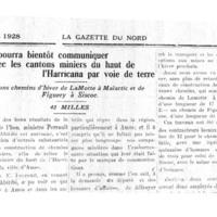 http://societehistoireamos.com/journaux/img_journaux/1928-11-23_548_01.jpg
