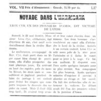 http://societehistoireamos.com/journaux/img_journaux/1927-05-27_451_01.jpg