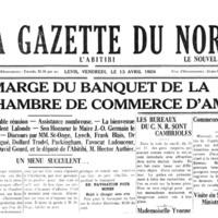 http://societehistoireamos.com/journaux/img_journaux/1928-04-13_508_01.jpg