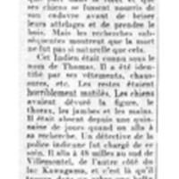 http://societehistoireamos.com/journaux/img_journaux/1923-04-05_207_01.jpg
