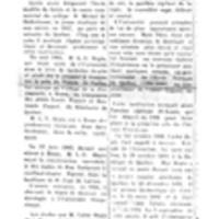 http://societehistoireamos.com/journaux/img_journaux/1925-07-24_319_01.jpg