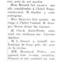 http://societehistoireamos.com/journaux/img_journaux/1926-07-09_375_01.jpg