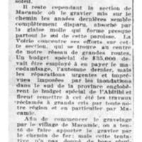 http://societehistoireamos.com/journaux/img_journaux/1928-08-17_525_01.jpg