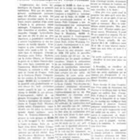 http://societehistoireamos.com/journaux/img_journaux/1928-12-28_556_01.jpg