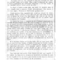 http://societehistoireamos.com/journaux/img_journaux/1927-11-25_484_01.jpg