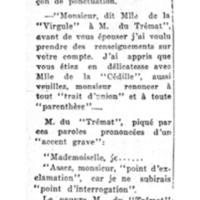 http://societehistoireamos.com/journaux/img_journaux/1929-03-15_578_01.jpg