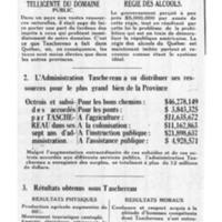 http://societehistoireamos.com/journaux/img_journaux/1927-05-12_449_01.jpg