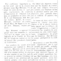 http://societehistoireamos.com/journaux/img_journaux/1927-04-15_445_01.jpg