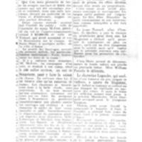 http://societehistoireamos.com/journaux/img_journaux/1927-11-11_479_01.jpg