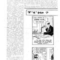 http://societehistoireamos.com/journaux/img_journaux/1927-10-28_476_01.jpg
