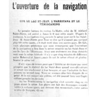 http://societehistoireamos.com/journaux/img_journaux/1922-05-18_145_01.jpg