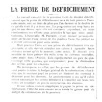 http://societehistoireamos.com/journaux/img_journaux/1925-05-08_304_01.jpg