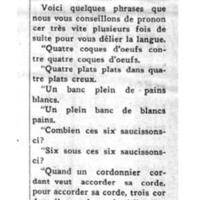 http://societehistoireamos.com/journaux/img_journaux/1927-07-22_462_01.jpg