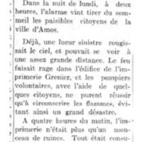 http://societehistoireamos.com/journaux/img_journaux/1928-03-16_507_01.jpg